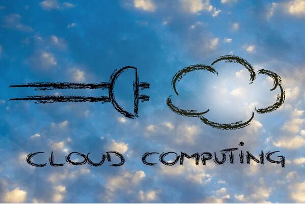 云计算存储虚拟化技术三个层次上的实现
