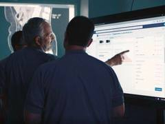 微软正式宣布关闭 HealthVault 健康服务 医疗档案数字化仍需努力