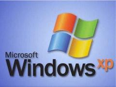 讲不出再见!致我们即将失去的Windows XP