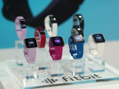 Fitbit四款全新产品登陆中国 助力更多消费者实现健康乐活目标