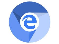微软官方公布了首版基于Chromium内核的Edge浏览器