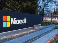 微软正式发布Microsoft Launcher 5.3 带来全新天气时间小部件