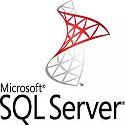 云中SQL Server高可用性最佳实践