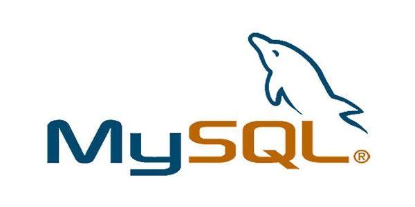 如何修复MySQL配置文件?