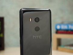 HTC中端新机现身 Geekbench :骁龙710处理器 6GB内存