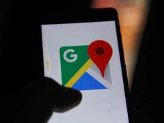 谷歌被曝用户数据泄露,警方可借此进行案件侦查!
