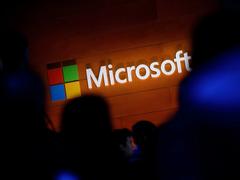 注意!你的微软账户可能正在被黑客入侵