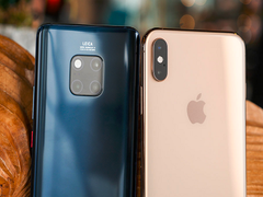 华为麒麟985、苹果A13处理器均将量产,不过,台积电似乎更偏心苹果!