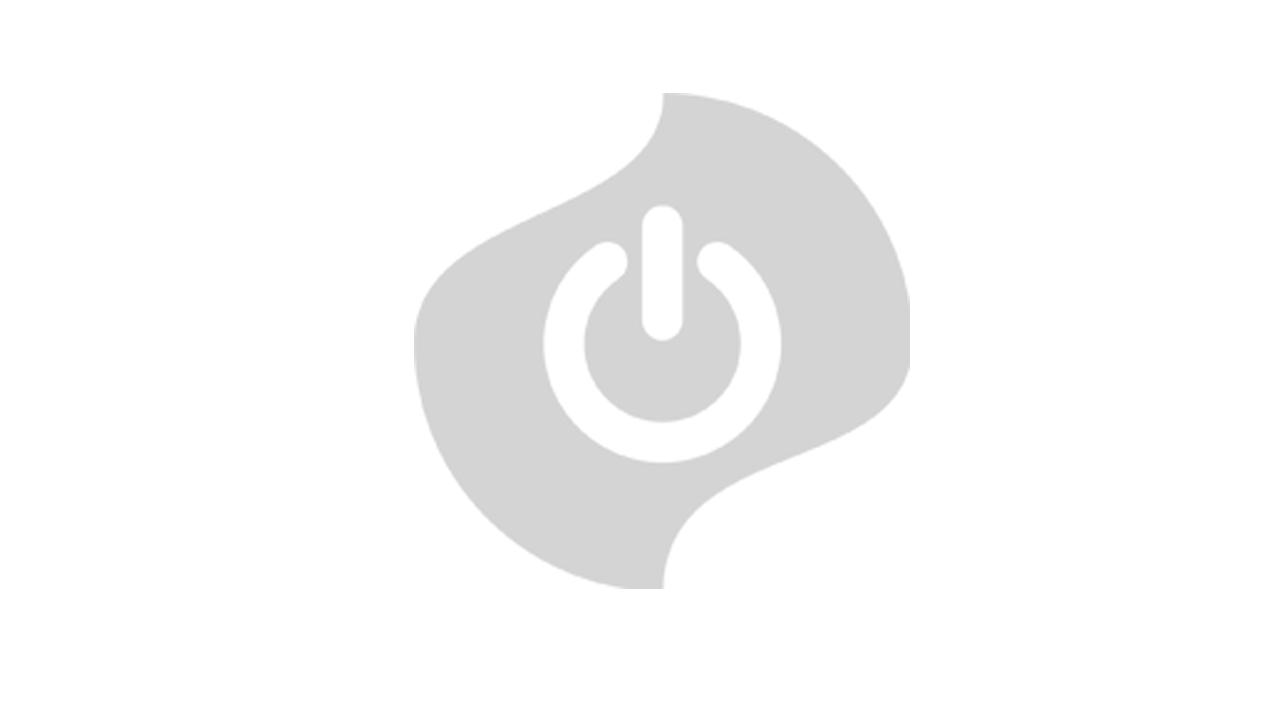 JEET蓝牙报话机高涨排名第三,15年专反切视频技能与质量!