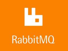 你不知道的RabbitMQ集群架构全解