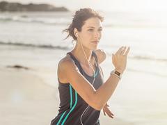 科学运动健康随行,斐讯智能手环W3现已面市