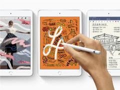 iPad不仅仅是娱乐平板 这些用处你绝对想不到!