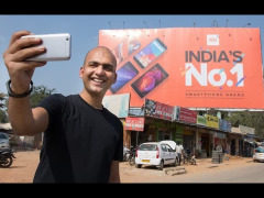 iPhone将在印度制造  小米连忙在印度新开三家手机工厂
