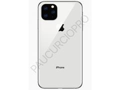 果粉重磅福利!高通同意提供芯片,iPhone XI 5G稳!