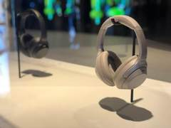 索尼IFA发布系列新品:1000XM3降噪提升4倍,SP900可下海游泳