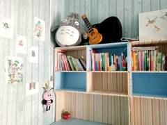 一站购齐:寝室怎能随便 新生宿舍神器大盘点