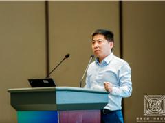连尚网络首席安全官龚蔚:未来安全行业将以生态方式防御威胁