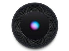 上市三个月直降700元,苹果HomePod发生了什么?