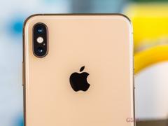 iPhone今年5G确定没戏了,跟高通和解也没啥用!
