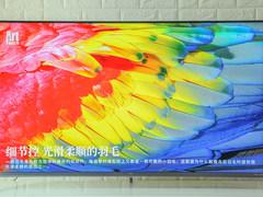 TCL 55C66全场景AI电视图赏:高颜值全面屏,让生活更艺术