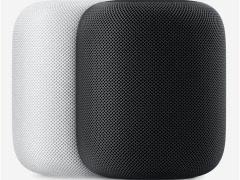 救救苹果,智能音响滞销!HomePod跳楼价仅需1999元