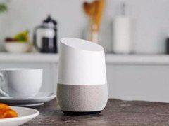 谷歌放大招:播放器会读心了!谷歌定制音乐服务来袭