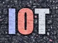 IoT市场赛点已至:要么全能,要么出局