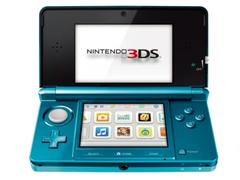 3DS走向没落:任天堂可能将不再为其提供第一方游戏支持