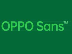 OPPO、阿里都开放字体了 你更看好哪一个?