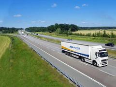 中交兴路,创新解决货运保险风控难题