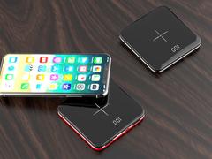 哪个牌子移动电源最好,良心推荐四款品牌充电宝!
