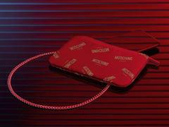 打造极具年轻力的品牌 荣耀20或推Moschino定制版