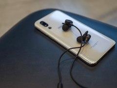诠释无物感耳机 魅族EP63NC体验