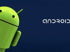 真正的良心企业!谷歌在Android Q中更新了些你不知道的小功能