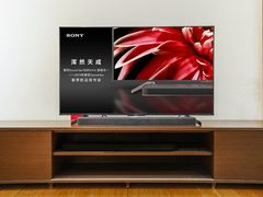 """""""音""""为有你,""""索""""以精彩!索尼全景声回音壁HT-X8500新品发布"""