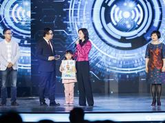 """首颗卫星年内发射   连尚网络用""""中国创造""""思维持续探索连接新形式"""