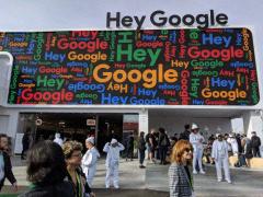 营收增长放缓 谷歌将投放大量广告位以增加收入