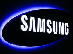 三星Galaxy Note 10:屏下指纹+4170mAh Q3量产