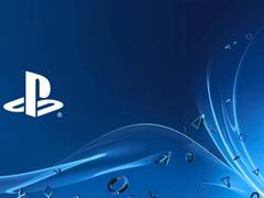 前索尼PlayStation美国总裁:下一代主机已做好预备,也将面对更大竞赛