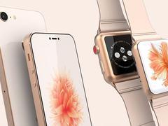 """苹果玩""""新机"""":2019 WWDC 苹果或将发布5款新品"""