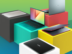 华硕灵耀S 2代 S4300UN笔记本有哪些亮点?