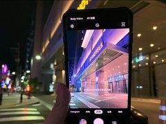 """三星 Galaxy S10 系列""""夜间模式""""再升級:支持广角镜头拍摄"""