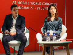GSMA 公布 MWC19 上海最新进展