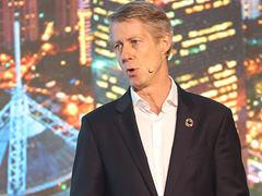 全球领袖即将齐聚 MWC 上海 2019