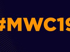 GSMA 公布 MWC19 上海最新信息