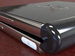 索尼也推折叠屏手机!预计明年9月上市,支持5G
