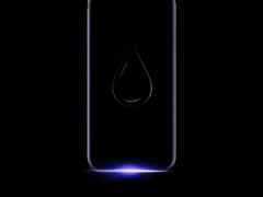 魅族新机:水滴屏+3900mAh+后置三摄 魅友接受吗?