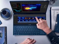 2019台北国际电脑展 海兰SHOW出一体机的闪耀