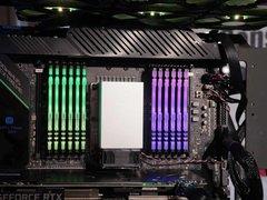 从内存到外设 HyperX众多新品亮相Computex 2019