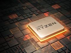 时问实答:CPU哪家强?三代锐龙PK十代酷睿